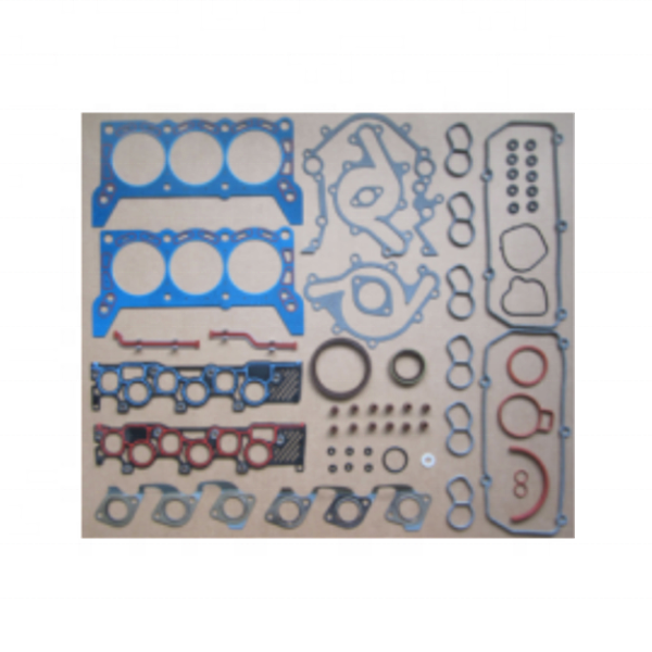 <strong>FS</strong>-32066 Fit For Ford GMC 4.2L GM 4.2 12V Full Complete Gasket Set Kit Gasoline Engine Spare Parts
