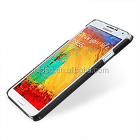 TETDED Premium Luxury Leather Flip Case for Samsung Note 3