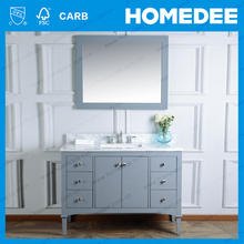 homedee classic bath vanity designs hotel furniture bathrooms