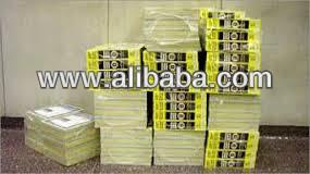 YELLOW PAGES TELEPHONE DIRECTORIES AND OVER ISSUED NEWSPAPERS(OINP) 80$ - 90$