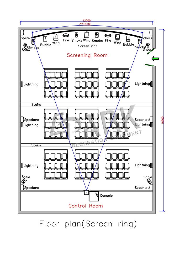 108seat Floor plan(Screen ring)_.jpg