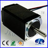 /product-detail/professional-manufacturer-for-dc-stepper-motor-nema11-1966134617.html