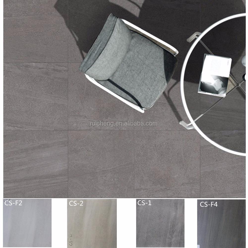 Ruicheng 600x600 Floor Tile Ceramic Buy Cement Floor Tilefloor