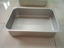 drawer cabinet/stainless steel kitchen drawer basket