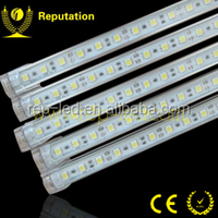 Super Bright SMD3528 30LED/Pcs,led bar heat sink