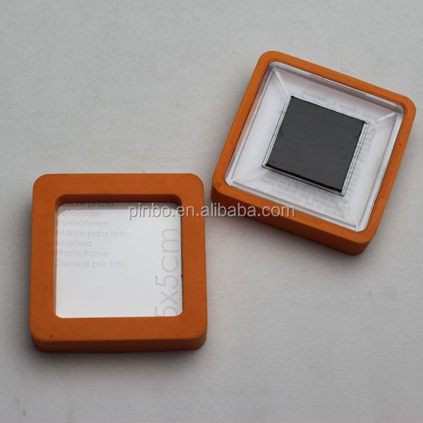 Promotion Photo Frame,New sixy girl photo frame