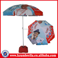 fancy parasols,fabrics printed with spider ma...,promotional products for beach