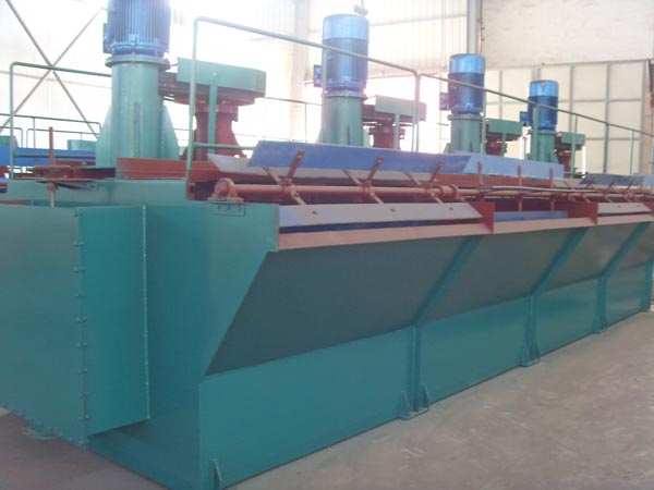 Coal Washing machine|Automatic Coal Washing Machine For Sale