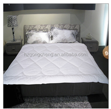 100%polyester 3D high-end Korean Micro Fleece Quilt