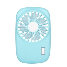 cooling mini usb fan with low price personal handheld fan outdoor fan with mist