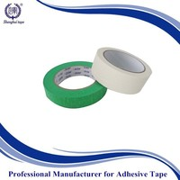 alibaba china packiaging tape new products offer free samples