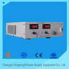 24v 200A variable dc power supply with CE