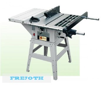 10 Tilting Arbor Table Saw With Sliding Table Buy 10 Tilting Arbor Table Saw Table Saw