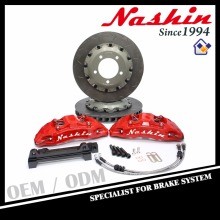 big brake kit, performance parts,auto parts
