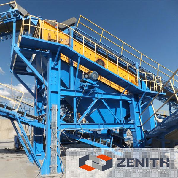 fertilizer vibrating screen,fertilizer vibrating screen for sale
