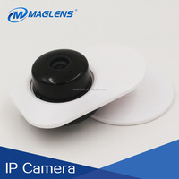 HD IP Camera Outdoor 720P Night Vision ONVIF H.264 Motion Detection Email Alert Remote View Via Smart Phone/Tablet/PC