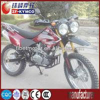 4 stroke cheap 50 dirt bike for sale (ZF250GY-3)