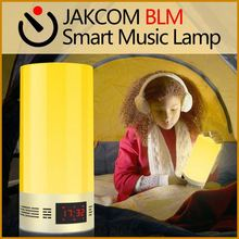 Jakcom BLM Smart Music Lamp 2017 New Product Of Lanterns Hot Sale With Led Light Price List Tvs Apache Lamp Shoji Paper