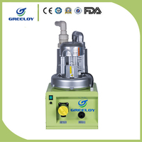 supply dental/ce approved dental suction unit price