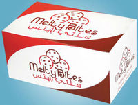 Melty box