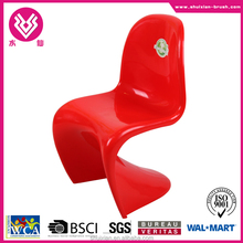 Manufacturing high quality Plastic Kids Study Chair