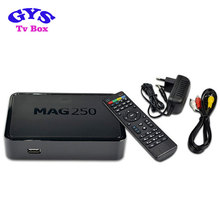 Uk iptv tv box linux satellite receiver wholesale kodi tv box with stalker middleware