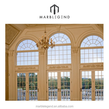 Best Price Custom Made Residential House marble stone window sill