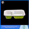 High Quality Cheap Customized Food Tray