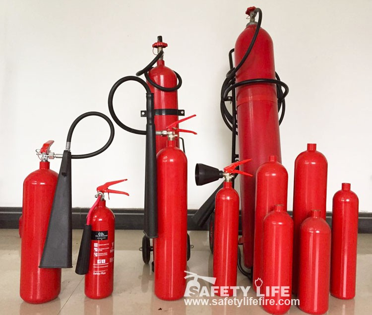 pressure test fire extinguisher used fire extinguisher equipment buy fire extinguisher. Black Bedroom Furniture Sets. Home Design Ideas
