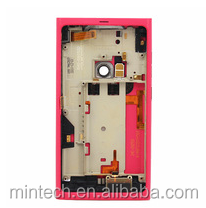 Replacement Battery Door Back Cover Housing FOR Nokia N9