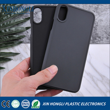 Professional factory mobile phone accessories for iPhone8 cell Phone Case