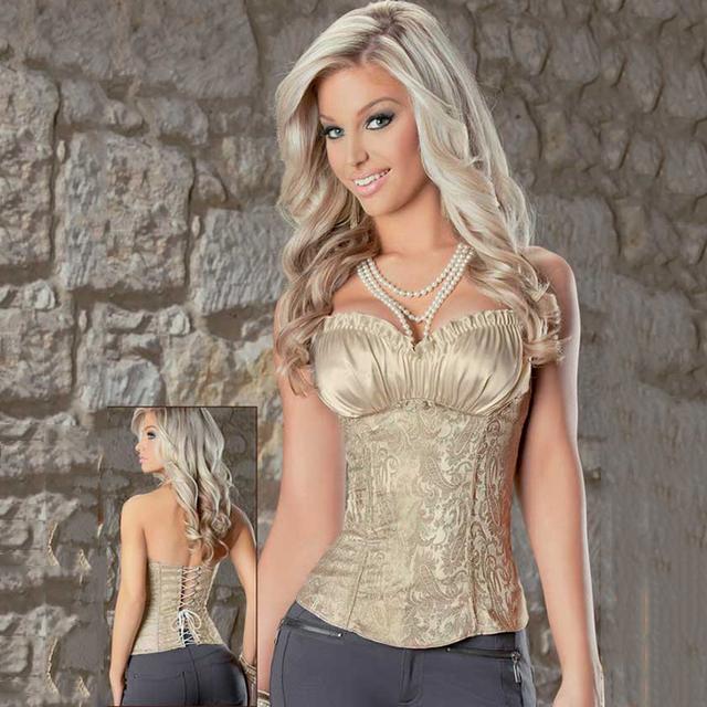 Oem Slimming Corset Body Shaping Corset Dress Leather Black Zipper Body Shaper Pants Latex Waist Trainer Maxi