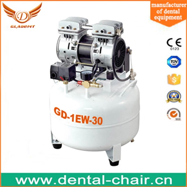 Factory Manufacturer compressor de ar usado compressor with high quality motor head