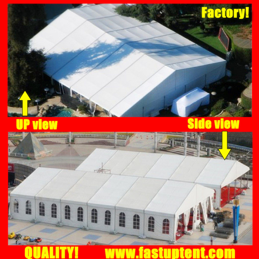 Wedding Party Event Tent In Ghana Accura Kumasi Tema