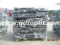 Odorless tyre reclaimed rubber 12Mpa