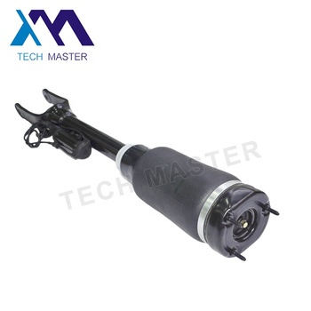 Airmatic Suspension Shock Absorber For W164 Air Strut Spring GL Class 1643206013 1643204513 1643205813