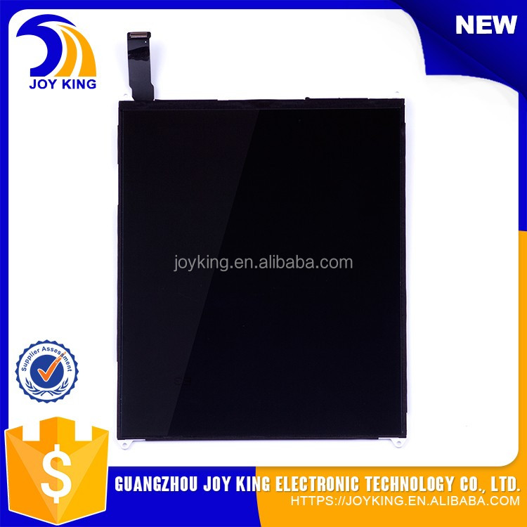 100% Original Replacement Digitizer For Ipad mini 1 LCD