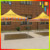Pop up event tent trade show Gazebo canopy