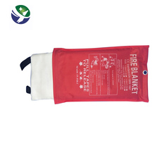 heating forming price fire blanket