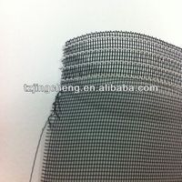 Good chemical corrosion resistance Polypropylene netting