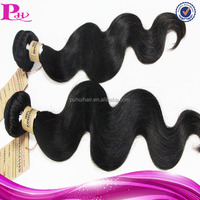 wholesale unprocessed virgin remy brazilian human hair buyers of usa