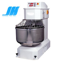 20L prices spiral bread used commercial dough mixer