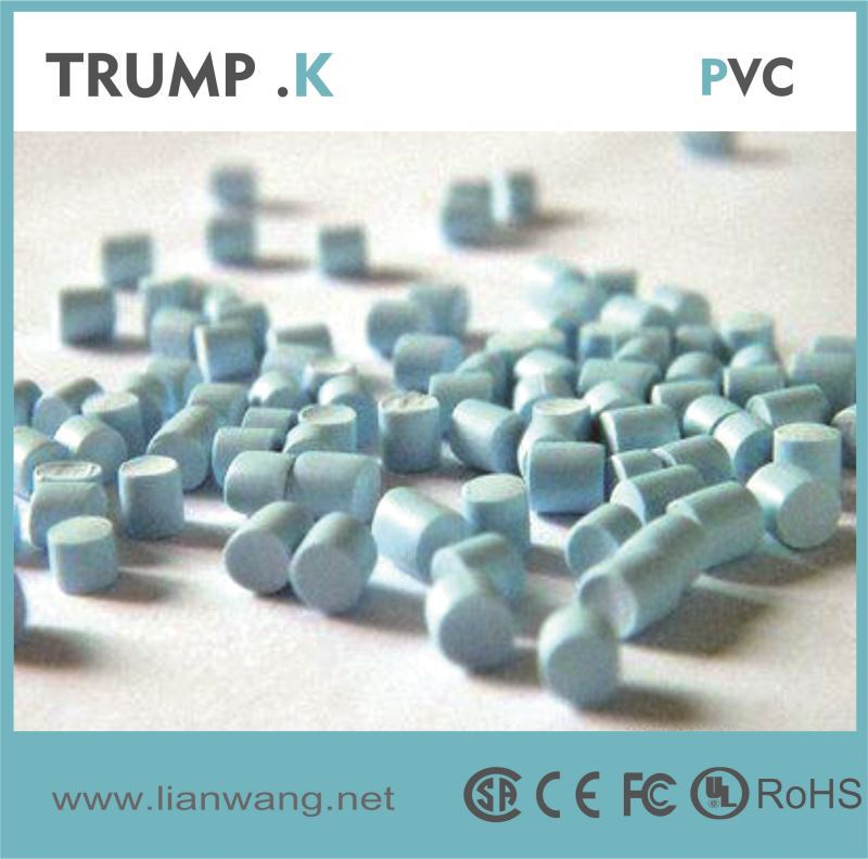 Pvc compound raw material for cable wire pvc pipes raw material