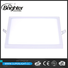 Factory price 3w led ceiling light panel