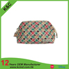 alibaba china wholesale canvas zipper pouch gift bag
