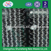 monofilament scafolding fishing net,anti hail net