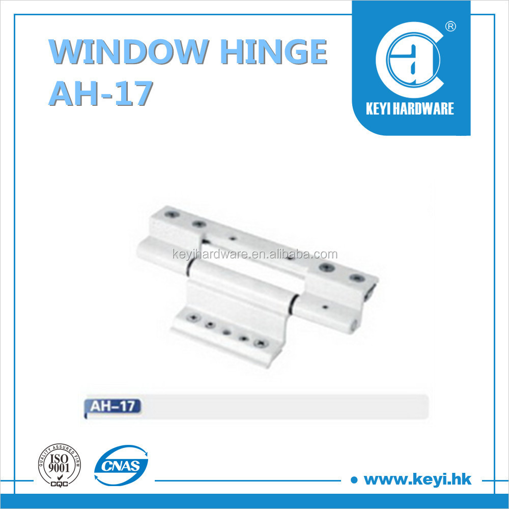 HOT SALE AH-17 hinge for cabinet, small floor spring hinge