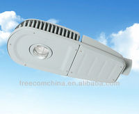 Water Proof ADC LED Street Light Fitting 60W