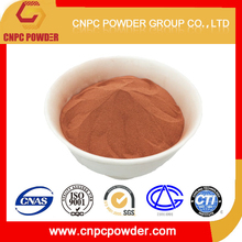 Copper Powder bulk & research qty manufacturer