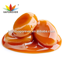 Caramel Macchiato flavor concentrated liquid flavour for e-juice